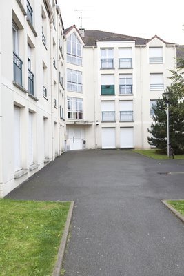 Residence_de_Lieusaint.jpg