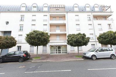 Residence_Ilot_du_Bel_Air.jpg