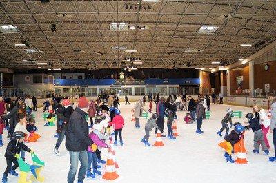 Ambiance-patinoire-le-18-decembre-2016--33-.JPG