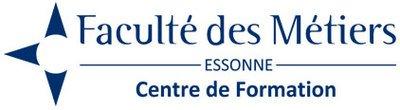 La Faculté des Métiers de l'Essonne - site d'Évry