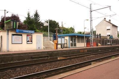 Gare_Grand_Bourg_1.jpg