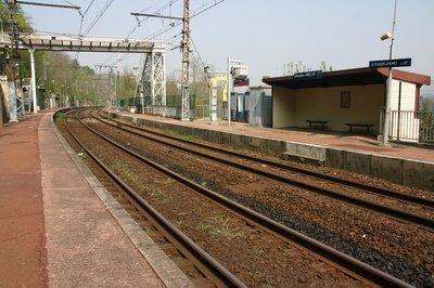 Gare_du_Plessis-Chenet_IMG_2201.jpg