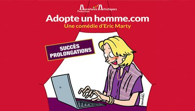 5_Adopte Affiche.jpg