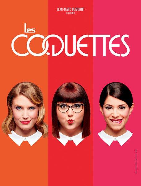 Les Coquettes.jpg