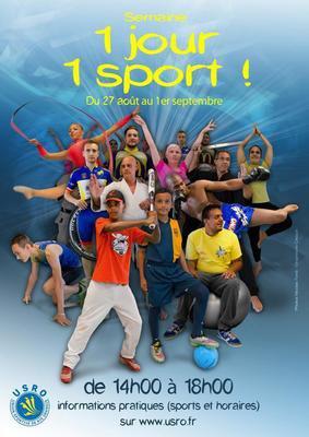 1-jour-1-sport-affiche.jpg