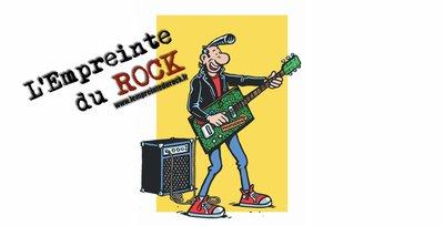 Expo-Faites du rock.jpg