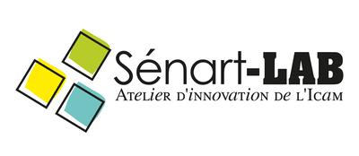 Banniere_SenartLab.png