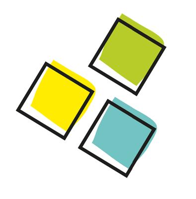 LogoSenartLab.png