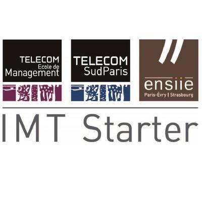 IMT starter.jpg