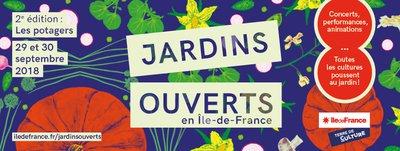 Image Jardins Ouverts 2018.jpg