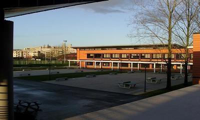 lycée parc des loges.jpg
