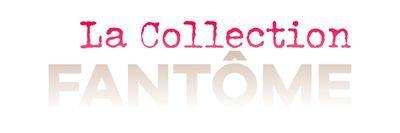 GPS_Twiter-CollectionFantome.png.JPG