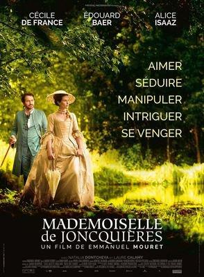 Mademoiselle Joncquières affiche.jpg