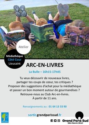 Affiche ARC EN LIVRES_Neant.jpg