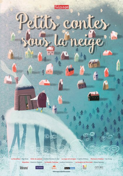 Affiche les Petits Contes sous la Neige.jpg