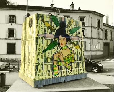 Container_streetart.jpg
