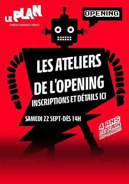 Lesateliersdelopening2