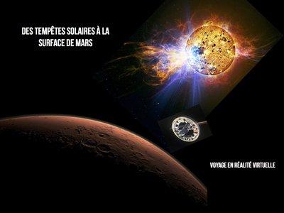 DestempetessolairesalasurfacedeMars-dossier-visuel-01-09-17-07-25-44.jpg