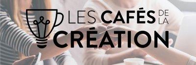 Visuel CAFES DE LA CREA site GPS.jpg
