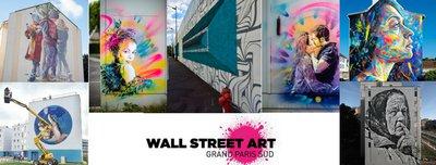 banniere_wall_street_art.jpg