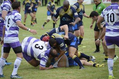 rugby Ris-Puc-sept 2017_DSC8576.JPG