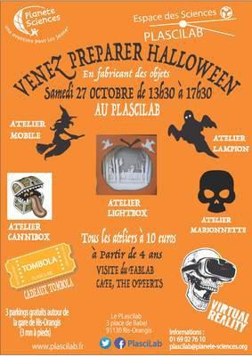 affiche halloween oct18.jpg