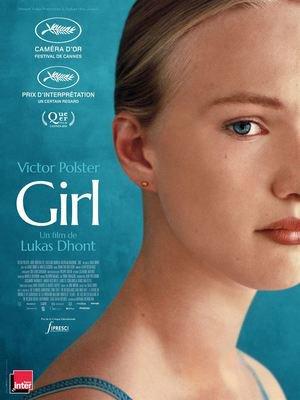 Girl affiche.jpg