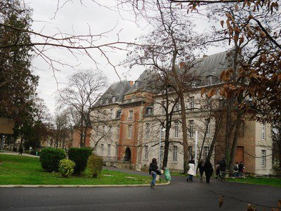 Savigny-sur-Orge_Chateau.JPG