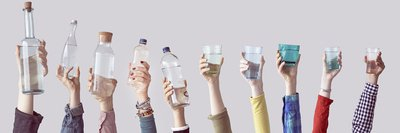 eau 72dpi.jpg