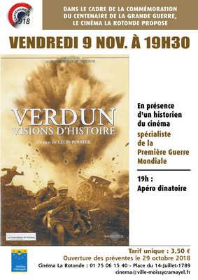 Verdun jpeg.jpg