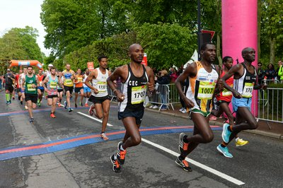 marathon-22.jpg