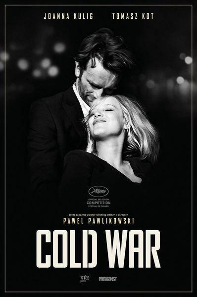 cold war affiche.jpg