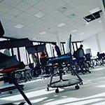 salle d'innovation pédagogique.jpg