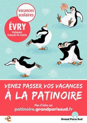 Vacances-patinoire_affiche-A3.pdf.JPG