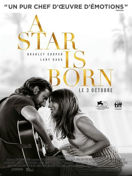 A Star is born affiche.jpg