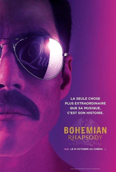bohemian Rhapsody affiche.jpg