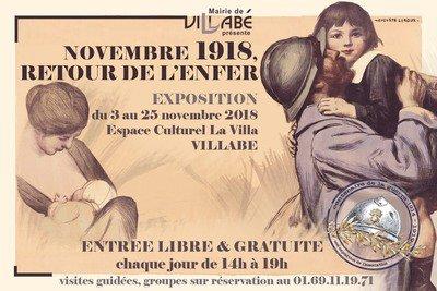 Novembre-2018-Exposition-Web-Ratio-04-1024x683.jpg