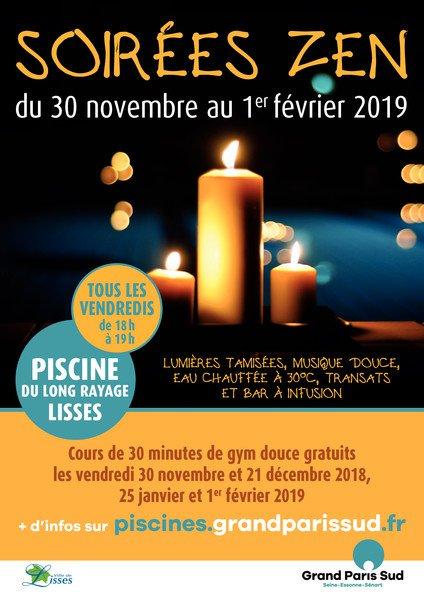 Affiche-soiree-Zen-2018_A3.pdf.JPG