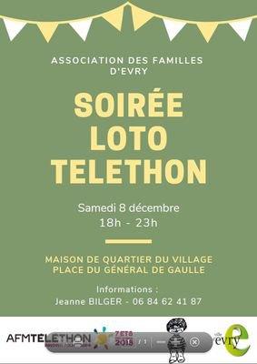 Loto des Familles.JPG