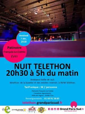 NUIT TELETHON 2018.jpg