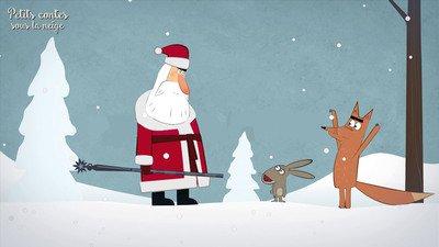 petits contes sous la neige image.jpg