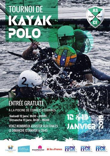 ASCE CK Affiche tournoi kayak polo 12 et 12 janvier 2019 (2).jpg