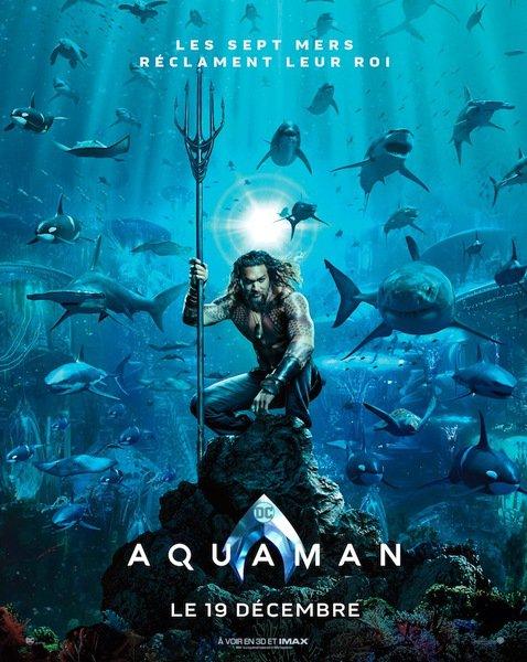 Aquaman affiche.jpg