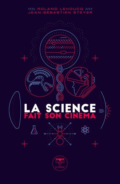 la science fait son cinéma affiche.jpg