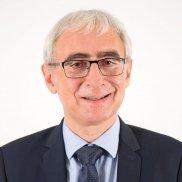 M. Pascal Chatagnon