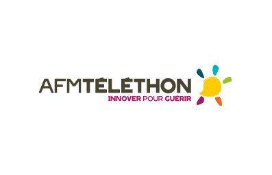 AFM-TELETHON.jpg
