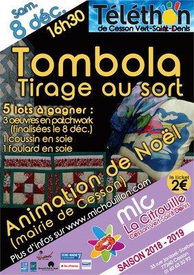 Tombola-téléthon-2018-pour-.jpg