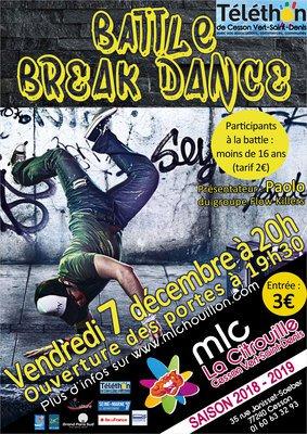 affiche-battle-Break-dance-.jpg