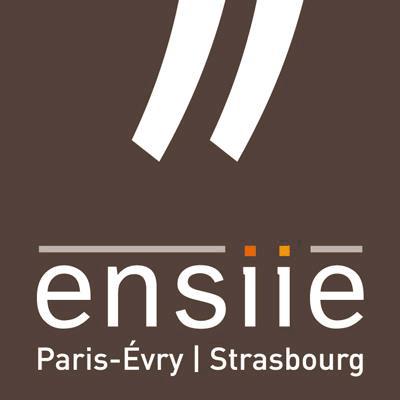 Logo_ENSIIE.png