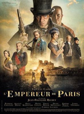 l'empereur de paris affiche.jpg
